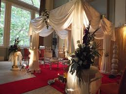 Wedding Mandaps For Sale Wedding Mandap Structure For Sale Hire In Bulwell