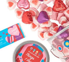 where to buy candy online s candy bar candy store shop buy candy online