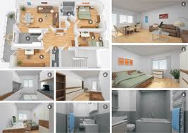 Beautiful Floor Plans Mcfloorplans Simply Beautiful And Affordable Floor Plans