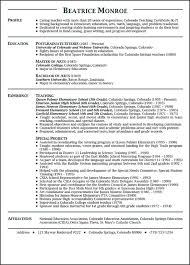 Sample Resume For Assistant Professor In Computer Science by 142 Best Job Search Images On Pinterest Job Search San Antonio