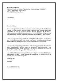 dental cover letter examples dentist cover letter example