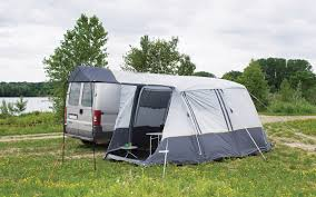 Inflatable Driveaway Awning Driveaway Motorhome Awning Westfield Outdoors Easy Air 510