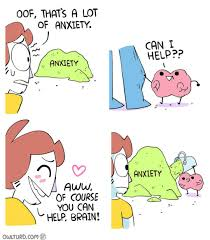 Funny Comics Memes - pin by chelsea awesome on owlturd pinterest comic memes and