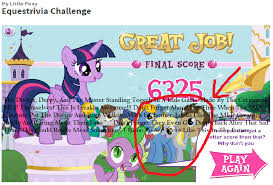 Mlp Easter Eggs Easter Egg In A Mlp Made By Hasbro By Pineapplemaniac On Deviantart