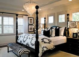 Bedroom Chandelier Ideas 648 Best Bedrooms I Like Images On Pinterest Bedrooms Master