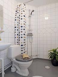bathroom renovation costs nz renovation costs singapore small