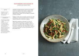 fa des cuisine légumes amazon co uk l école de cuisine italienne marion
