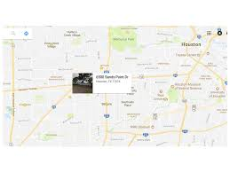 Galleria Mall Store Map Southwest Plaza Mall Map Center Map Of South Shore Plazaâ A