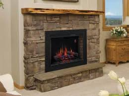 Small Electric Fireplace Small Electric Fireplaces At Walmart Decor Flame Fireplace With 28