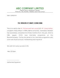 certificate of compliance template compliance certificate