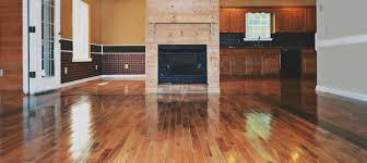 high end laminate flooring flooring designs