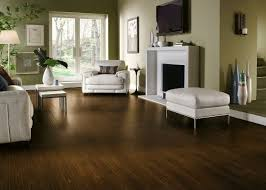 what can you use to clean laminate wood flooring wood floors