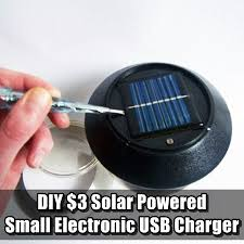 How To Charge Solar Lights - best 25 solar charger ideas on pinterest used charger solar
