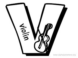 letter v clipart clip art library