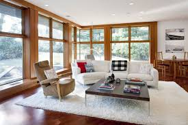 style eco living design design eco friendly living room design