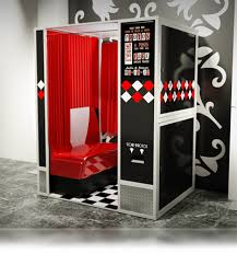 photo booth syracuse photo booths photo booth rentals for weddings events