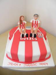 wedding cake makers stoke on trent px wedding cakes