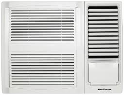 kelvinator kwh15cme 1 6kw window box air conditioner appliances