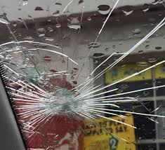 Window Glass Repair Miami Toyota Windshield Replacement Prices U0026 Local Auto Glass Quotes