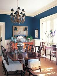 80 best color navy blue images on pinterest home spaces and at