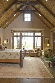master bedroom addition floor plans master bedroom additionfor