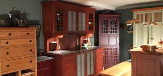 small kitchen cabinet design concealed kitchen appliances