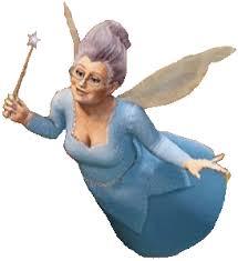 fairy grandmother fairy godmother wikishrek fandom powered by wikia