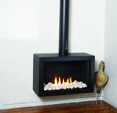 ortal clear stand alone series u2014 the fireplace specialist
