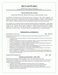 it consultant resume resume healthcare consultant resume amazing resume consulting