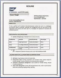 show me a exle of a resume show exles of resumes pointrobertsvacationrentals