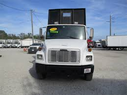 freightliner fl80 dump trucks for sale used trucks on buysellsearch
