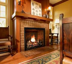 awesome lennox gas fireplace gallery interior design ideas