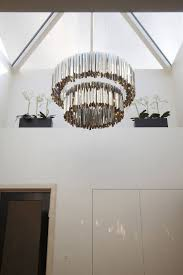Ribbed Glass Pendant Light Lights Ribbed Glass Pendant Light Fixture Togeteher With View
