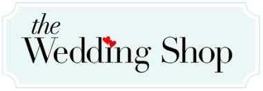 wedding registry app macy wedding registry search wedding photography