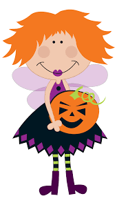 haloween clipart halloween spbewitched03 png minus minus pinterest clip