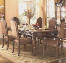 dining room north shore dining room table interior decorating