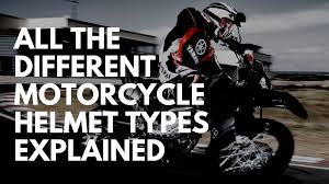 motocross style helmet ultimate guide to motorcycle helmets types features styles u0026 prices
