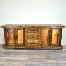 dining sideboard furniture sideboards marvellous vintage buffet