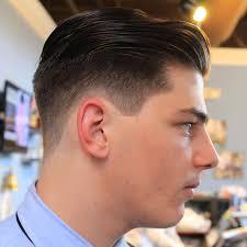 Mens Haircut Short Sides Medium Top Hairstyle Foк Women U0026 Man