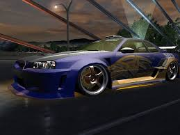 custom nissan skyline drift need for speed underground 2 nissan skyline drift youtube