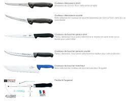 les couteaux de cuisine couteaux de cuisine pro couteau santoku 125 couteau cuisine pro