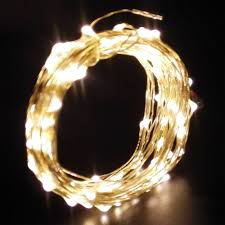 aliexpress com buy 3m 10ft copper wire 30 led battery operated