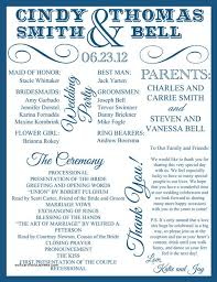 casual wedding invitations wedding invitation lovely casual wedding invitation wording from