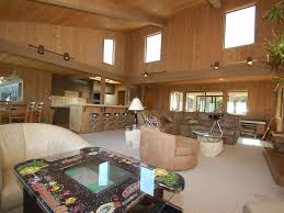 man cave floor plans 4 5 bedrooms 3 baths 2 kitchens 180 degr vrbo