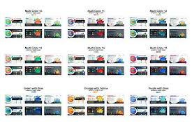 businessplan powerpoint presentation presentation templates