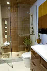 hgtv bathroom designs small bathrooms bathroom designs for small bathrooms easywash club