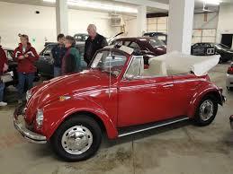 volkswagen beetle modified interior file 69 volkswagen beetle convertible 6316417721 jpg wikimedia