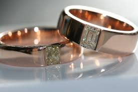 modern wedding rings for men s of the week modern diamond engagement rings in