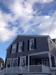 cape cod real estate 663 commercial street provincetown ma