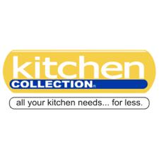 the kitchen collection llc 17 days ago merchandise assortment planner seasonal job at